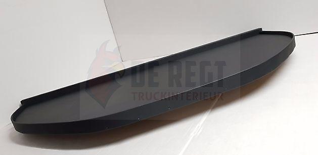 Dashboardtafel DAF 106 - Truckinterieur De Regt |  Vrachtwagenbekleding voor Scania, Volvo en DAF | Ter Apel