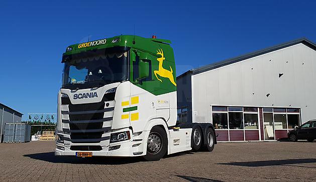 Jouw vrachtwagen bekleed in korte tijd! Comfortabele en slimme interieur inbouw - Truckinterieur De Regt |  Vrachtwagenbekleding voor Scania, Volvo en DAF | Stadskanaal