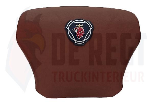 Toeterdop Scania R1/ R2/ Streamline Truckinterieur De Regt