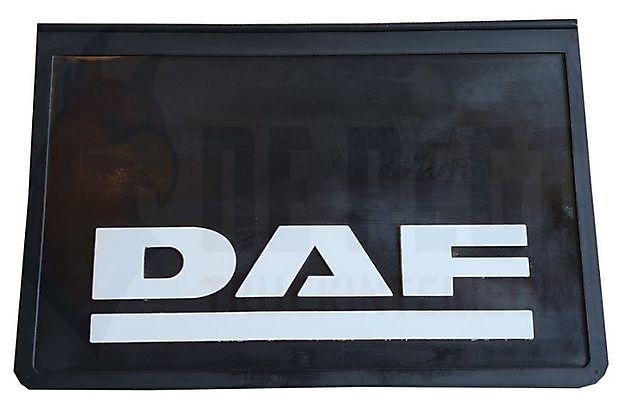 DAF spatlap 60 x 40 cm - Truckinterieur De Regt