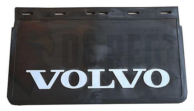 Volvo spatlap 67 x 38 cm - Truckinterieur De Regt