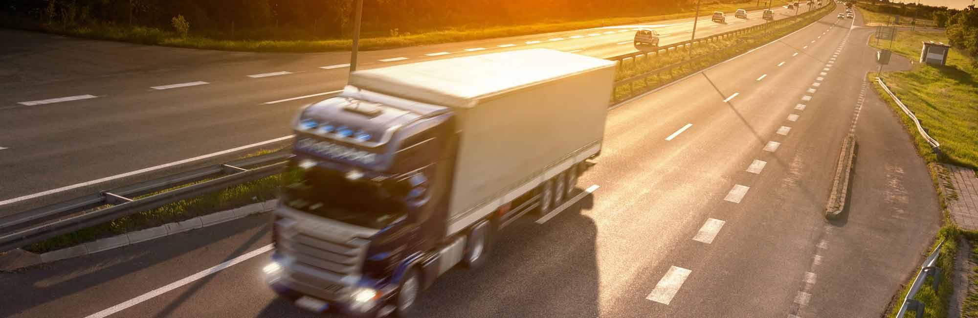 Interieurdelen op maat - Truckinterieur De Regt