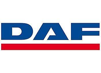 DAF  Truckinterieur De Regt |  Vrachtwagenbekleding voor Scania, Volvo en DAF | Ter Apel