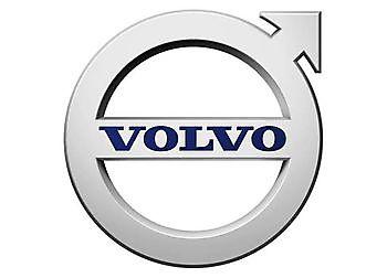 Volvo  Truckinterieur De Regt Ter Apel