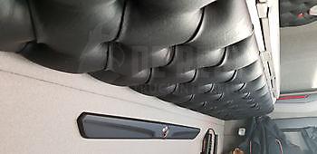 truckinterieur Truckinterieur De Regt |  Vrachtwagenbekleding voor Scania, Volvo en DAF | Stadskanaal